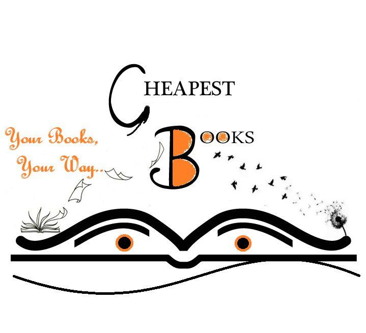 CHEAPEST BOOKS