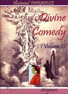 Divine Comedy (Volume I)