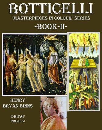Botticelli (Henry B. Binns-web)