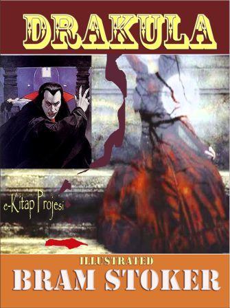 Drakula (Cover Art-web)