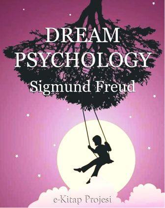 Dream Psychology (web)