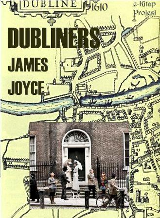 Dubliners (Cover Art-web)