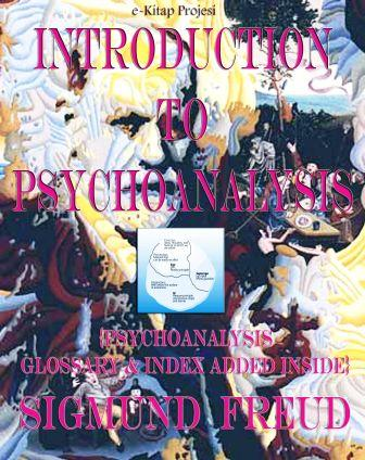 Introduction to Psychoanalysis (web)