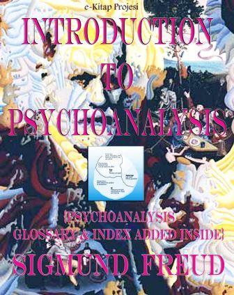 Introduction to Psychoanalysis (web)