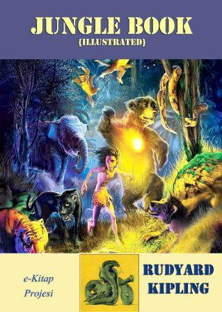 Jungle Book (Cover-web)