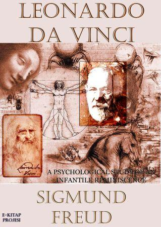 Leonardo da Vinci, 1452-1519. An Essay - » The Australian Independent ...
