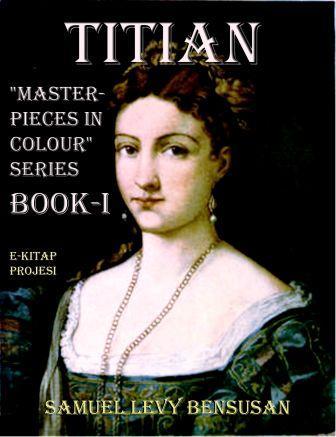 Titian (Samuel L. Bensusan-web)