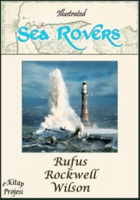 Sea Rovers