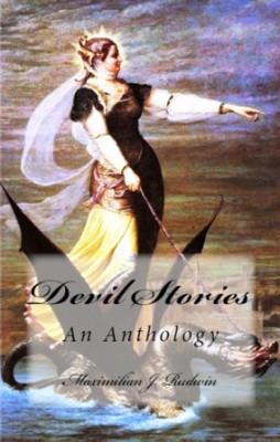 Devil Stories