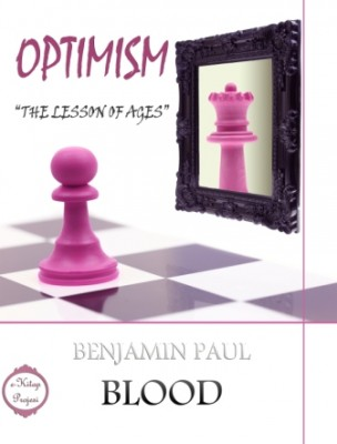"Optimism: ""The Lesson of Ages"""