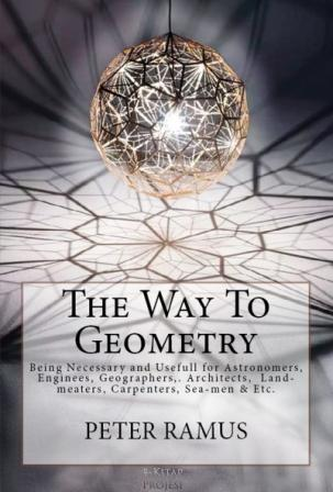 The Way To Geometry