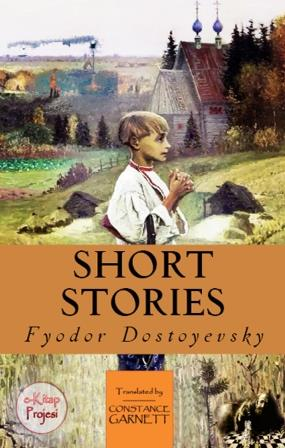an analysis of short stories from different literary authors Reading strategies and literary elements focus  literature (short fiction,  they must also be familiar with basic literary elements and understand how authors.