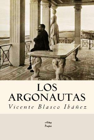 Los Argonautas