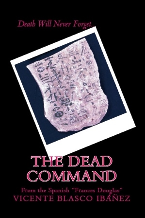 The Dead Command