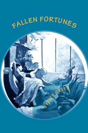 Fallen Fortunes