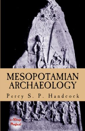 Mesopotamian Archaeology