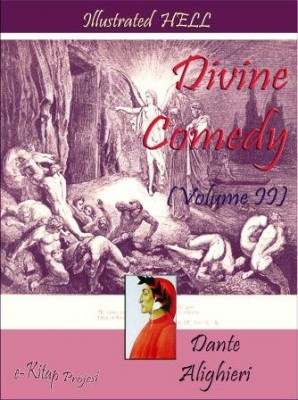 Divine Comedy (Volume II)