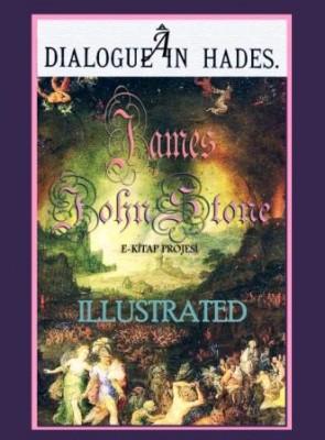 A Dialogue In Hades