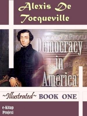 "Democracy In America: ""Book One"""