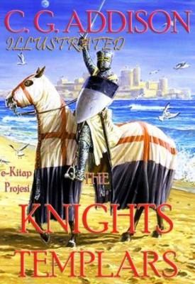 The Knights Templars