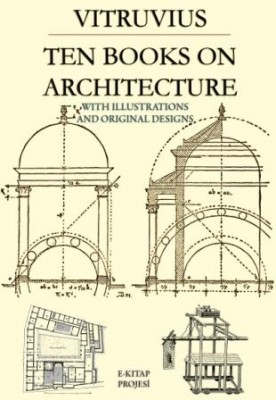 Ten Books On Architecture