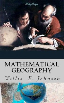 Mathematical Geography