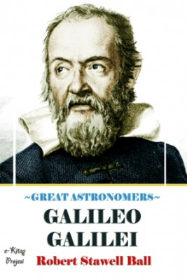 Great Astronomers (Galileo Galilei)