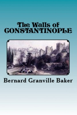 The Walls of Constantinople