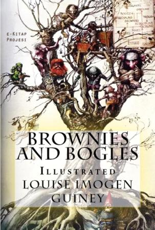 Brownies and Bogles