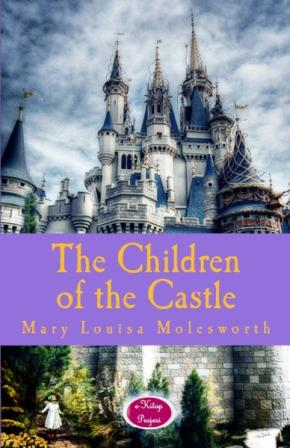 The Children of the Castle