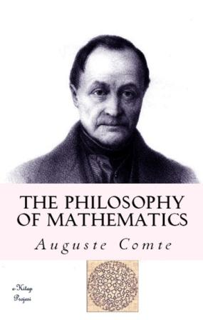 The Philosophy of Mathematics