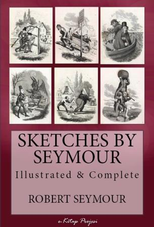Sketches of Seymour