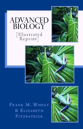Advanced Biology