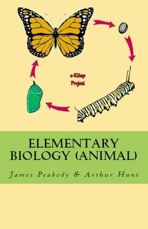 Elementary Biology (Animal)