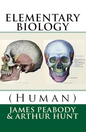 Elementary Biology (Human)