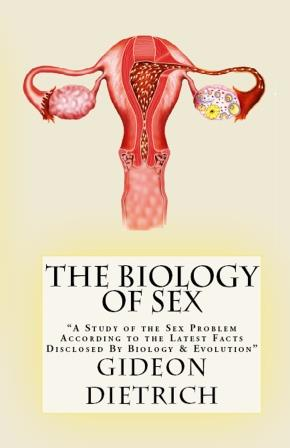 The Biology of Sex