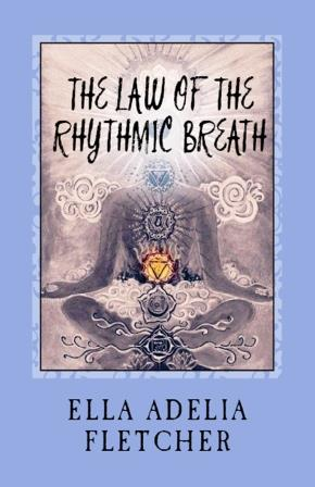 The Law of the Rhythmic Breath