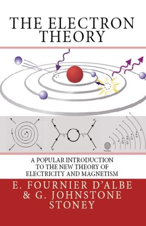 The Electron Theory