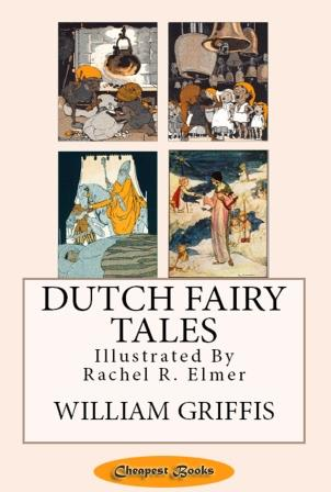 Dutch Fairy Tales