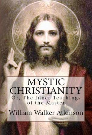 Mystic Christianity