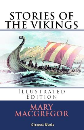 Stories of the Vikings