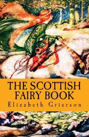 The Scottish Fairy Book