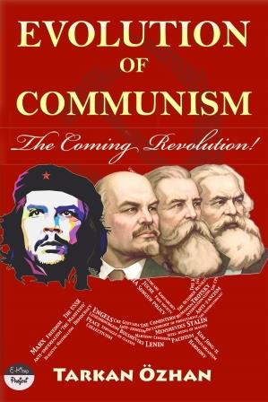 Evolution of Communism