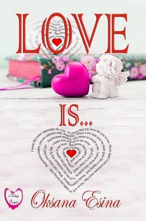 "Love is: ""10 Rules of the Love"""
