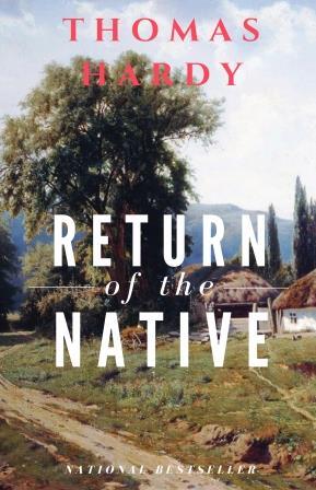 Return of the Native