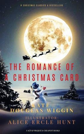 The Romance of a Christmas Card