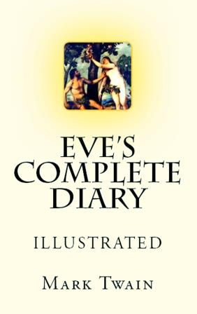 Eve's Complete Diary