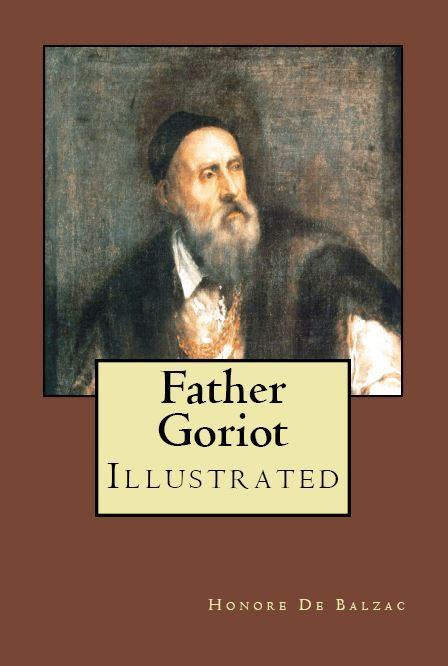 Father Goriot